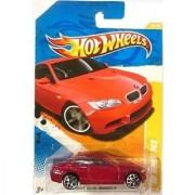 2011 New Models 10 BMW M3 26 50
