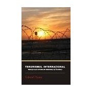 Terorismul international - Reactii ale actorilor regionali si globali