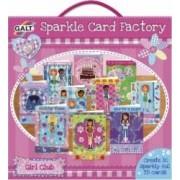 Card Factory- Felicitari moderne