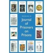Journal of Prisoners on Prisons V10 #1 & 2 by Dr. Bob Gaucher