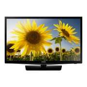 Televizor LED Samsung 24H4003, HD Ready