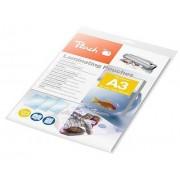 Peach PP525-01 laminovací fólie A3 125mic - 100ks