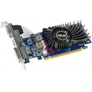 Placa Video ASUS Geforce GT 610, 1GB, GDDR3, 64 bit