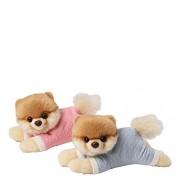 GUND Gund stuffed Itty Bitty BOO S Bu~u for Baby (Pink) (japan import)