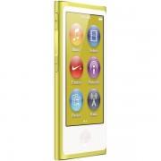 Apple iPod Nano 16Gb - Yellow