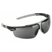 Очила с рамка GO 3C, EN 166, 1 бр., 2607990082, BOSCH