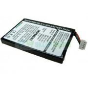 Bateria HP iPAQ rz1710 1050mAh 3.9Wh Li-Ion 3.7V