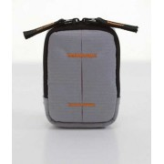 BRAUN VULCAN 200 GREY/ORANGE