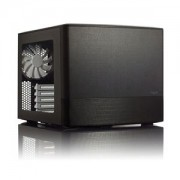 Carcasa Fractal Design Node 804 Black