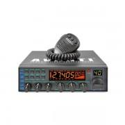 Statie radio emisie receptie CB Avanti GRANDE 60W