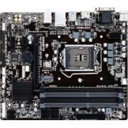 Placa de baza Gigabyte B150M-DS3H DDR3 Socket 1151