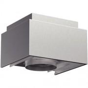 Kit recirculare CleanAir hota Bosch DSZ6200