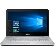 ASUS VivoBook Pro N552VW-FY217T