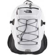 The North Face Litus 22-RC Backpack tnf black/high rise grey Trekkingrucksäcke & Wanderrucksäcke