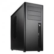 Carcasa Lian Li PC-9NB Black