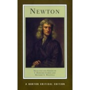 Newton by Sir Isaac Newton