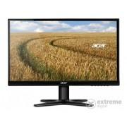 """Monitor Acer G277HLbid 27"""" LED"""