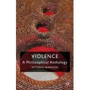 Violence by Vittorio Bufacchi
