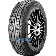 Nankang TOURSPORT XR611 ( 185/60 R15 88H XL with rim protection (MFS) )