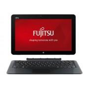 Fujitsu Stylistic R726 - 12.5 Core i7 I7-6600U 2.6 GHz 8 Go RAM 512 Go SSD