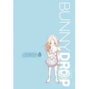 Bunny Drop: v. 1 by Yumi Unita