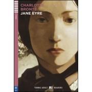 Jane Eyre ( B1)(Charlotte Brontë)