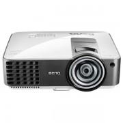 Videoproiector, WXGA, alb, BENQ MW820ST