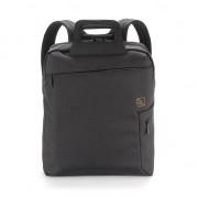 """TUCANO BFAZ :: Раница за 15.4"""" лаптоп, Figura Back Pack, черен цвят"""