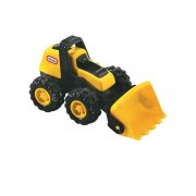 LITTLE TIKES - INCARCATOR FRONTAL (LT17253)