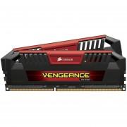 Corsair Vengeance Pro Series 16GB (2 X 8GB) DDR3 2666MHz C12 Desktop Memory CMY16GX3M2A2666C12R