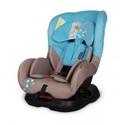 Auto Sedište Concord Beige&Blue 0-18kg, 10070161643