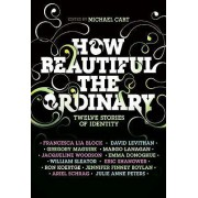 How Beautiful the Ordinary by Michael Cart