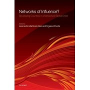 Networks of Influence? by Ngaire Woods