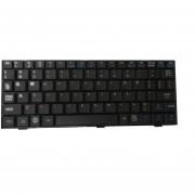 Teclado Asus Eee PC 700, 701, 900, 901 Series