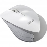 Mouse wireless Asus WT465 V2 White