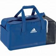 adidas Sporttasche TIRO 17 TEAMBAG - blue/bold blue/white | L