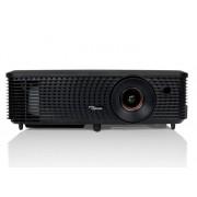 Videoproiector Optoma W340 3400 lumeni