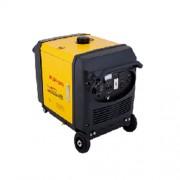 Generator de curent digital Kipor IG 4000