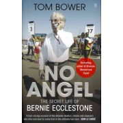 No Angel by Tom Bower