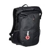 QBAG Backpack Discovery waterproof