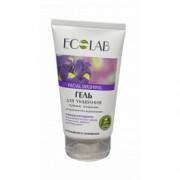 ECOLAB Gel purifiant de curatare faciala pentru ten gras si cu probleme