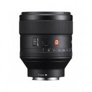 Obiectiv Sony FE 85mm f/1.4 GM montura Sony E