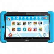 Kurio tablet TELEKIDS TAB (blauw)