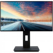 Monitor Acer BE240YBMJJPPRZX 23.8 inch 6ms Black