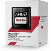 Процесор AMD SEMPRON X4 3850/AM1/BOX