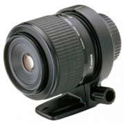 Canon MP-E 65mm f/2.8 1-5x Macro Photo (focus manual)