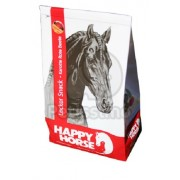 Happy Horse recompense delicioase, morcovi și sfeclă 1 kg