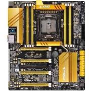 Placa de baza Intel 2011 ASRock X99 OC Formula