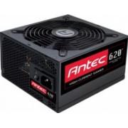 Sursa Modulara Antec High Current Gamer 620W