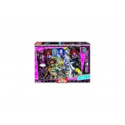 Puzzle Educa Monster High, 300 buc.